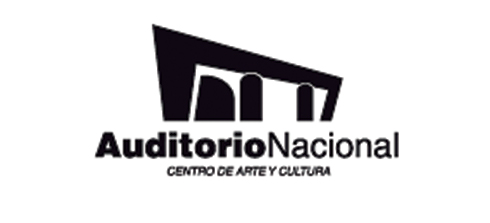 Cianet - Auditorio nacional