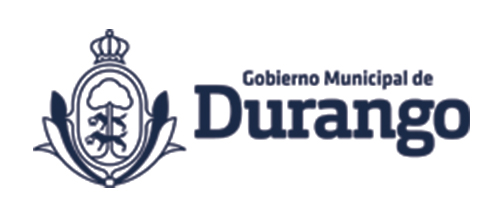 Cianet - Gobierno Durango