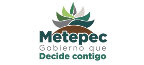 Cianet - Metepec