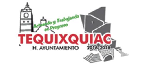 Cianet - Tequixquiac