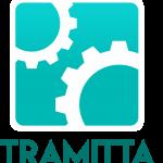 Cianet - Tramitta