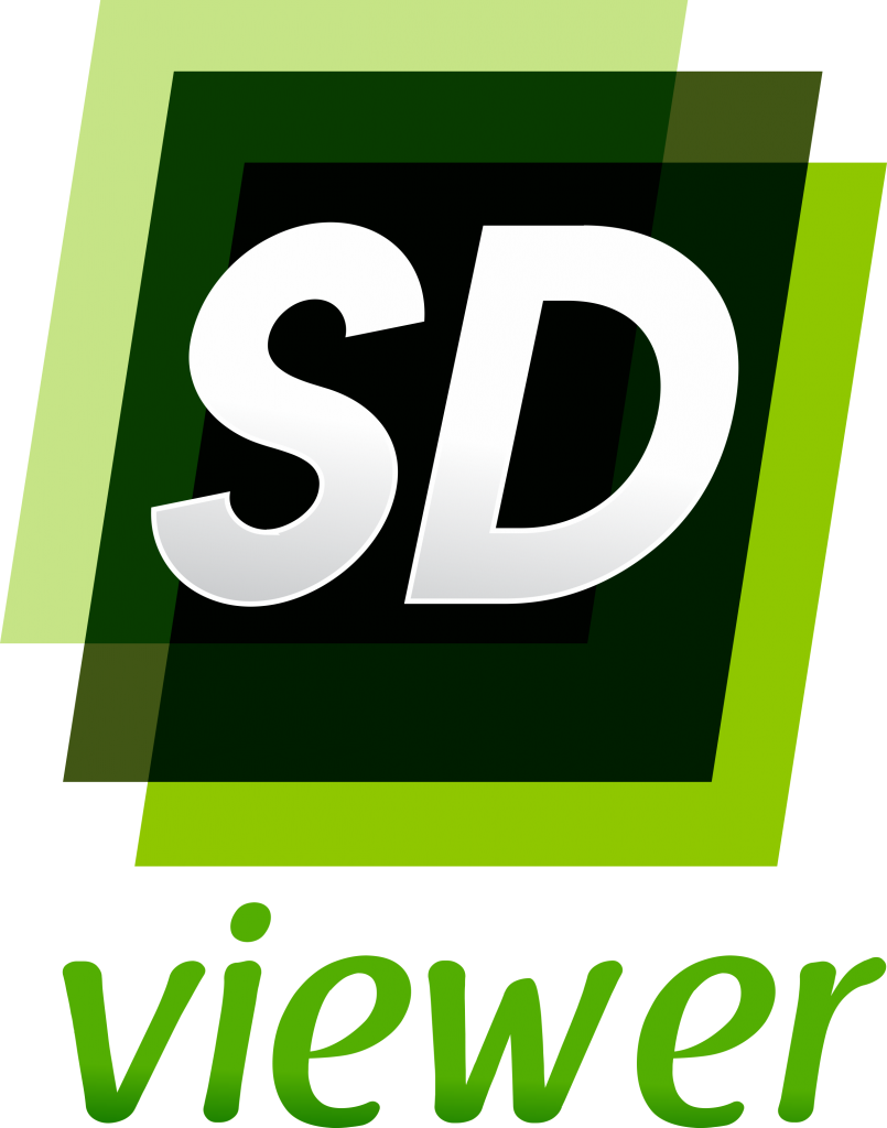 Cianet - SDViewer